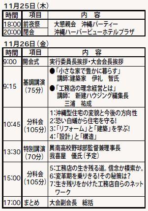 沖縄サミット.JPG