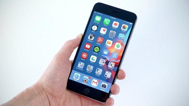 iphone-6-plus-review.jpg